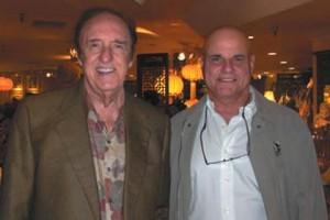Jim and Stan.