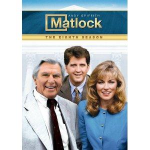 MatlockDVD8