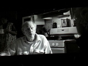 "Look for Rance Howard as Uncle Ray in director Alexander Payne's critically acclaimed film ""Nebraska,"" now in theaters."
