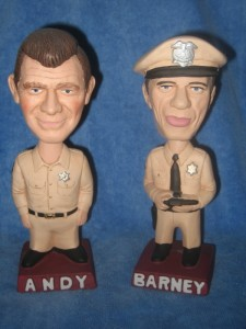 Andy&BarneyBobbles
