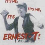 ErnestTShirt