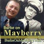BurkePodcast