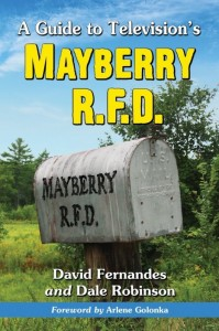 MayberryRFDSoftcover