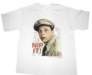 NIPIT!T