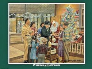 ChristmasBarnhouse