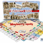 Mayberryopoly5