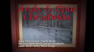 Andy&OpieChristmas